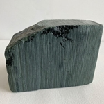 Black Forest Green Soapstone - 4 lbs.
