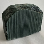 Black Forest Green Soapstone - 8 lbs.
