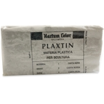 Plaxtin Modeling Material by Fiaba - Soft - Case - 12 1.0-kg Units