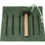 Basic Stone Carving Set