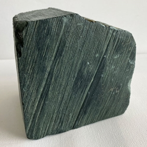 Black Forest Green Soapstone - 10 lbs.