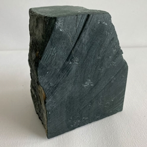 Black Forest Green Soapstone - 6 lbs.