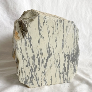 Green Birch Soapstone - 6 lbs.