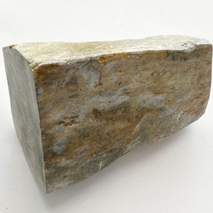 Rainforest Green Soapstone - 14 lbs.