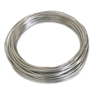 "Armature Wire - 1/16"" by 32'"