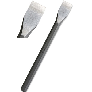 Stone Carving Medium Flat Chisel