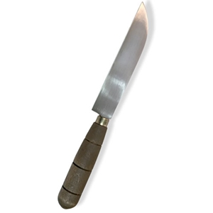 "Mold Makers Knife - 6"" Blade"