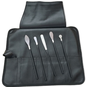 Encaustic Spatula Tool Set - Set of 5 Tools