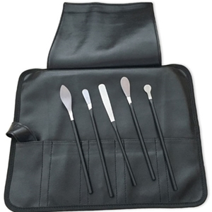 Spatula Tool Set - Set of 5 Tools