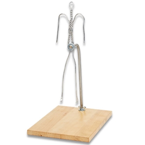 Figure Armature - 12""