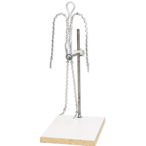 Figure Armature - 18""