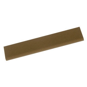 Burma Round Edge Sharpening Stone
