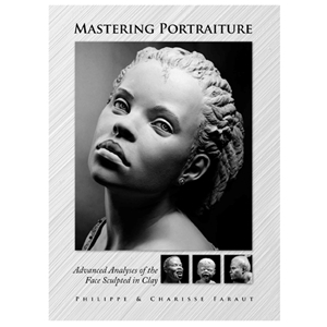 Mastering Portraiture by Philippe and Charisse Faraut