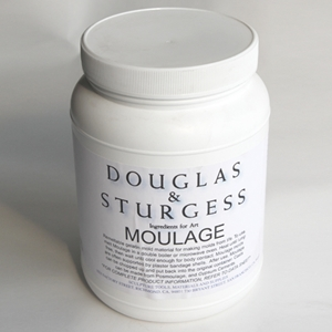 Moulage - 2 lbs.
