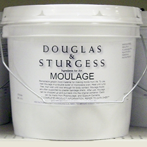 Moulage - 5 lbs.