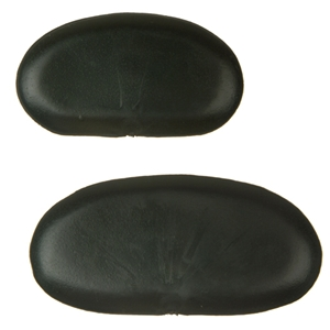 Flexible Rubber Palettes - Set of 2