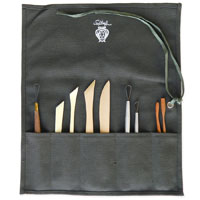 Modeling Tools and Tool Sets
